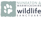 Nuneaton and Warwickshire Country Parks